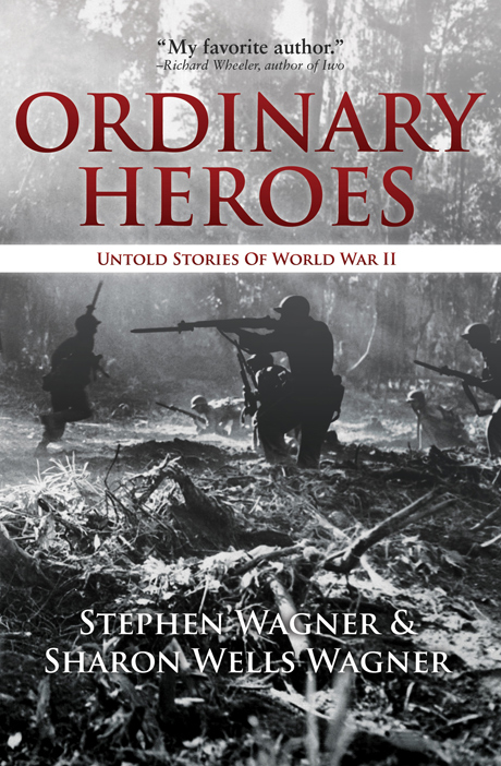 ordinary heros Presents photographs, biographies, and research links on ordinary canadians who have excelled in some manner beyond the norm and have become heroes to the nation.
