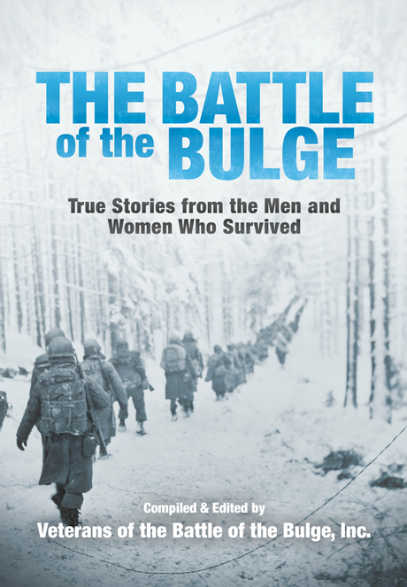 Amazon.com: A Tour of the Bulge Battlefields (Battleground ...